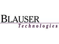 logo-blauser