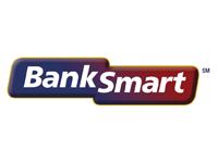 BankSmart