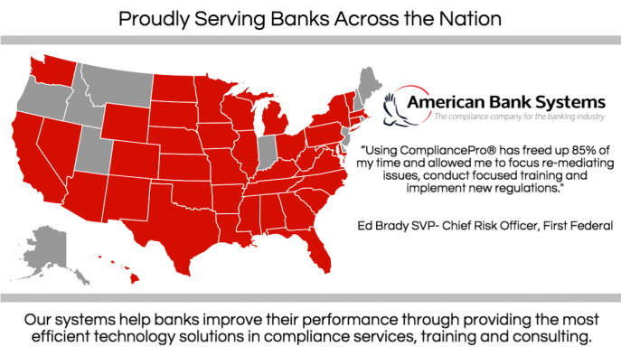 American Bank Systems Clients (1) copy